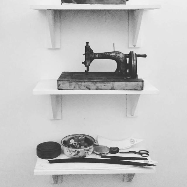 Museu da Maré!  Lugar onde reúne um grande legado. Histórias de gente que fez e faz a diferença. Pq um museu na favela? Valores de vozes esquecidas e o resgate das memórias, devem ser preservadas e exaltadas!  #Marévive #Ceasm #JornalCidadão