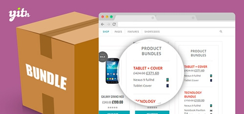 60 Yithemes Ecommerce Plugins Pack + Updates