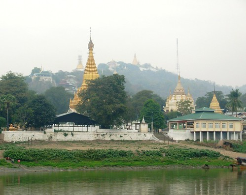 Mandalay-Bagan- bateau (7)