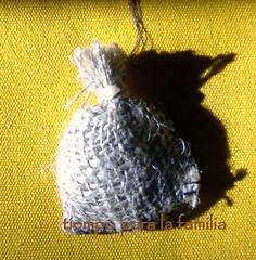 Saco de trigo (Árbol de Jesé)