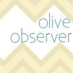olive observer button copy 3 150 x 150