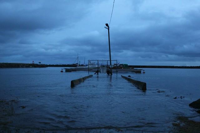 havn2