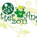 LitterAngel2011 copy