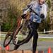 2011_11_Cyclocross_Provincials_0325 by Dustan Sept