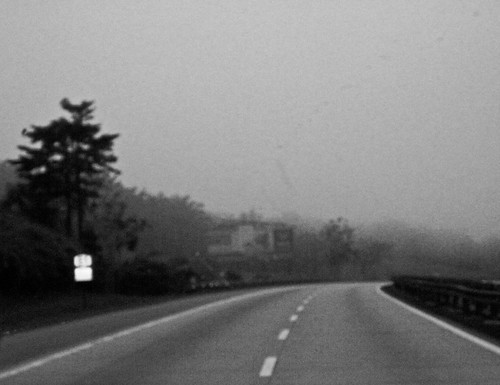 IMG_0790 North- south highway,Malaysia
