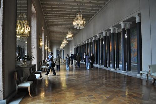 2011.11.10.113 - STOCKHOLM - Stockholms stadshus - Prinsens galleri