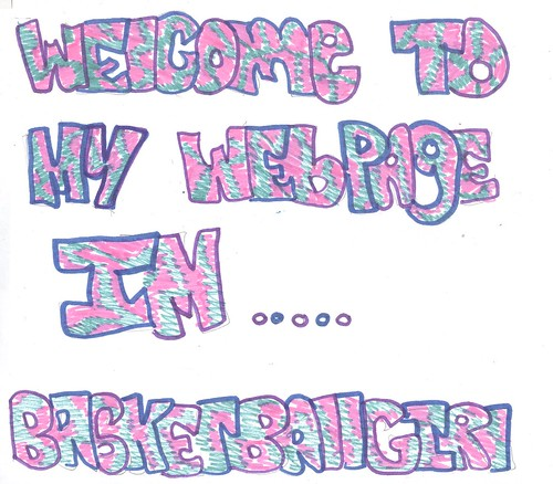 bastketballgirls poster