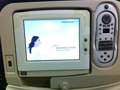 Airbus Entertainment