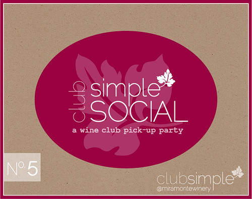 SimpleSocial-12-04a