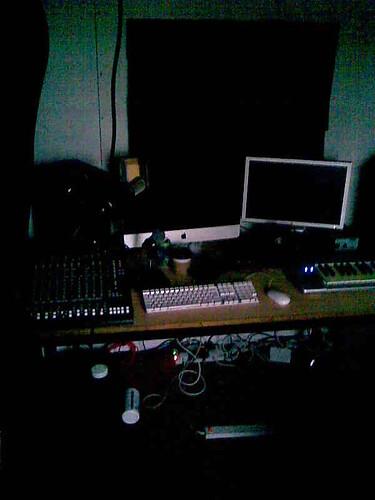 wim studio