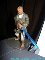Nikto Jedi