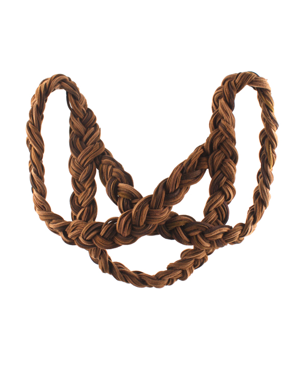 heather-huey-braid-brown-2-girl-cxl