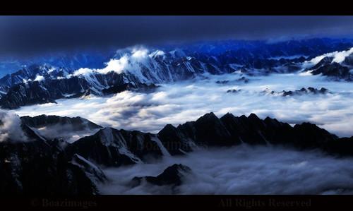 china mountains nature asian asia wildlife central region tianshan abigfave boazimages