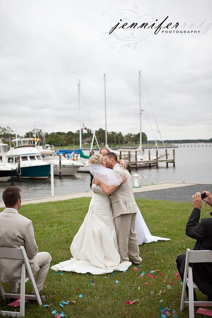 Ashlee-Josh wedding-724