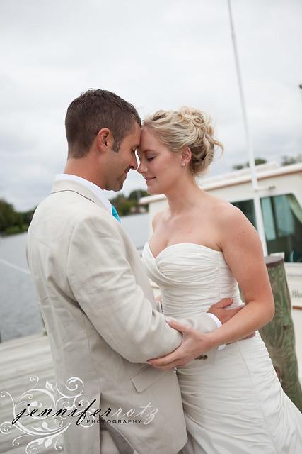 Ashlee-Josh wedding-1008