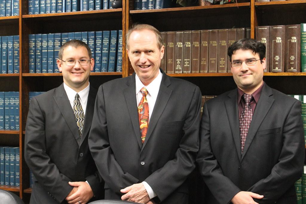 Divorce Attorneys Staten Island New York