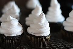 hi-hat-cupcakes-2