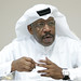 Small photo of Dahlan Al Hamad
