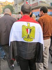 Glory to the martyrs - المجد للشهداء