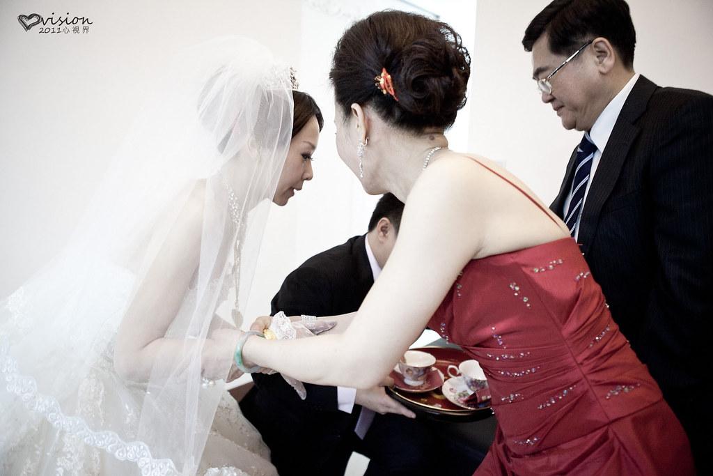 20111126嘉原.淑娟幸福啟航-099.jpg