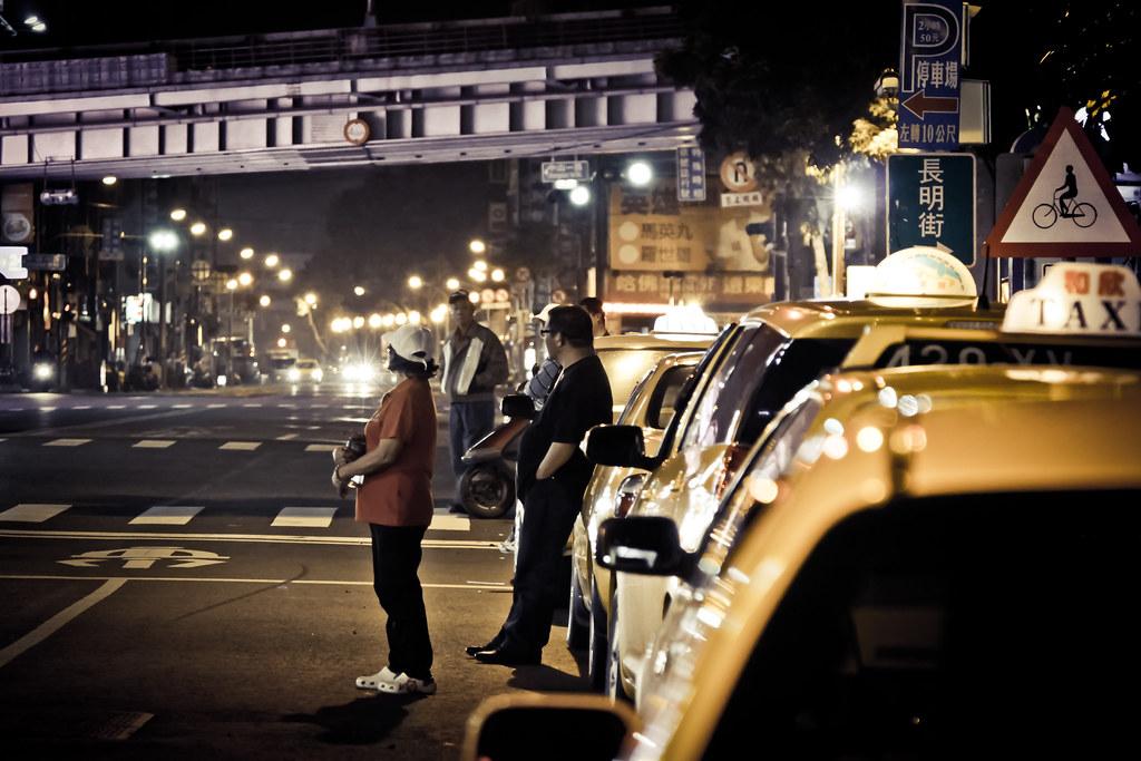 0300-0400-高雄火車站-余帝嶢