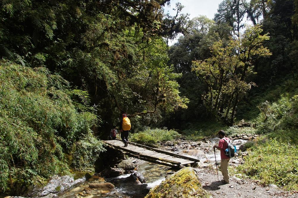 1005_Nepal_066