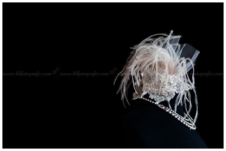 hbfotografic-completeweddingblog5