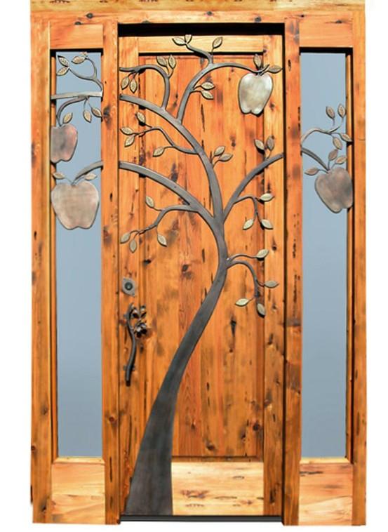 beautiful doors_007