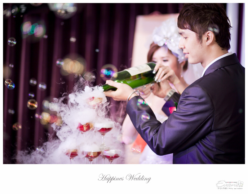 [婚禮攝影] 威智&佳慧  婚禮紀錄_0236