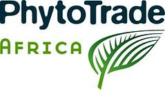 PhytoTrade Logo