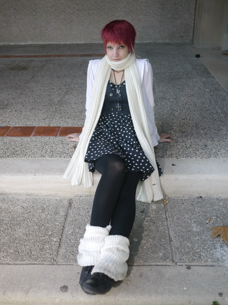 related image - Aoi Sora Fest - Marseille - 2011-12-04- P1300362