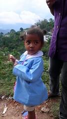 Fianarantsoa-35