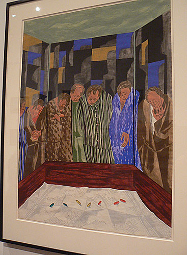 MoMA 20 sedation jacob Lawrence.jpg