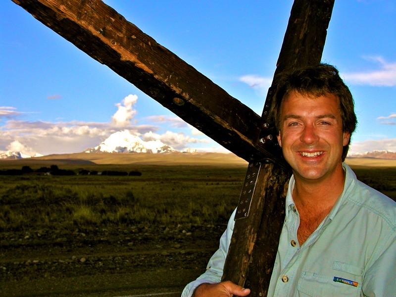 Bolivia Image4
