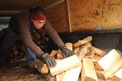 floor, wood, lumber, carpenter,