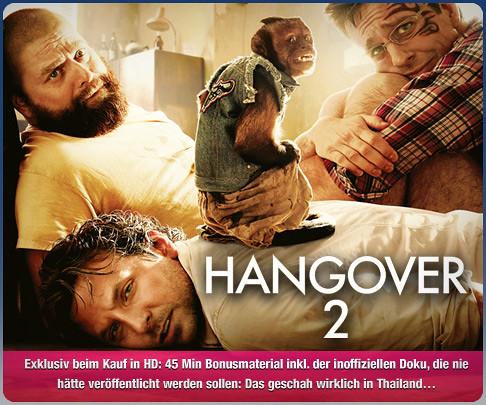 HangoverII_Bonus_DE