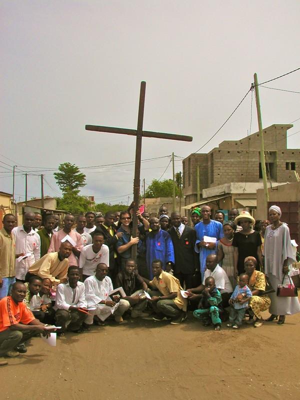 Togo Image1