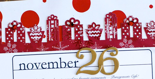 36 Merry Days Nov26 closeup