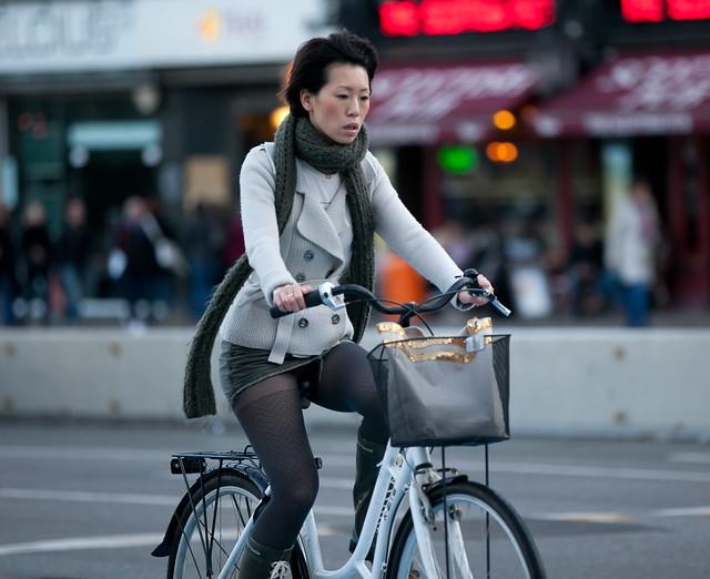 Copenhagen Bikehaven by Mellbin 2011 - 2743