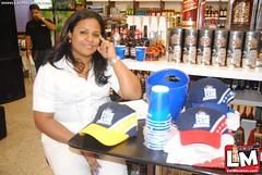 Home Club Brugal @ Syrah tienda de Licores