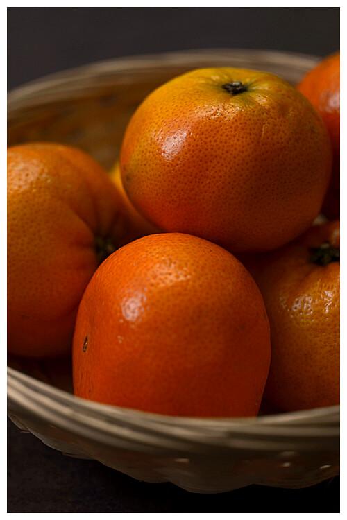 afourer mandarin© by Haalo