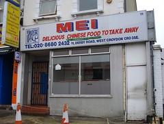 Picture of Mei, 11 Derby Road