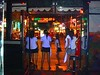 phuket nightlife 9