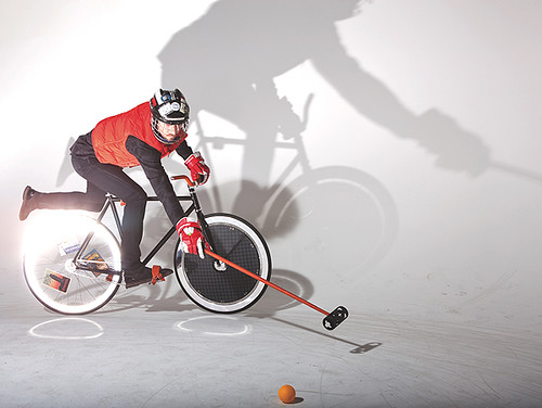 yorgo-vuitton-bikepolo1
