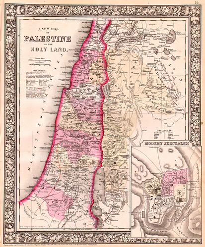 1865_Map_of_Palestine