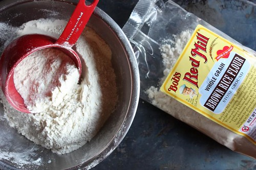 Gluten-free-bob-brown-rice-flour