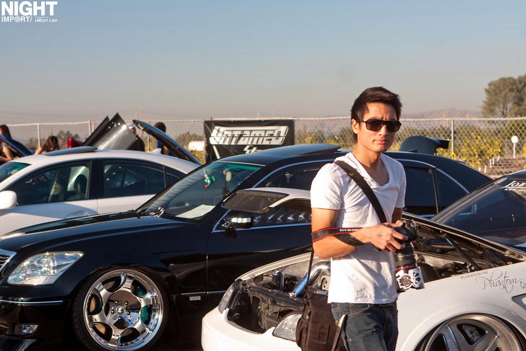 AutoCon 2011-278