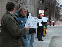 Dec 2011 Jobs rally and Jody vols 003