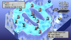 Disgaea 3: Absence of Detention 18