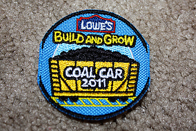 coal-car-patch